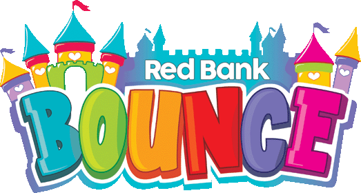 Red Bank Bounce Home Rules Pricing And Hours Birthday Parties